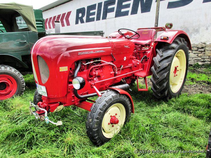 Alle Größen   Traktor Porsche Super Diesel Export - Hattingen Reifen-Stahl_3909_2014-09-13   Flickr - Fotosharing!