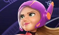 Angry Fireboy and Watergirl - Juega a juegos en línea gratis en Juegos.com