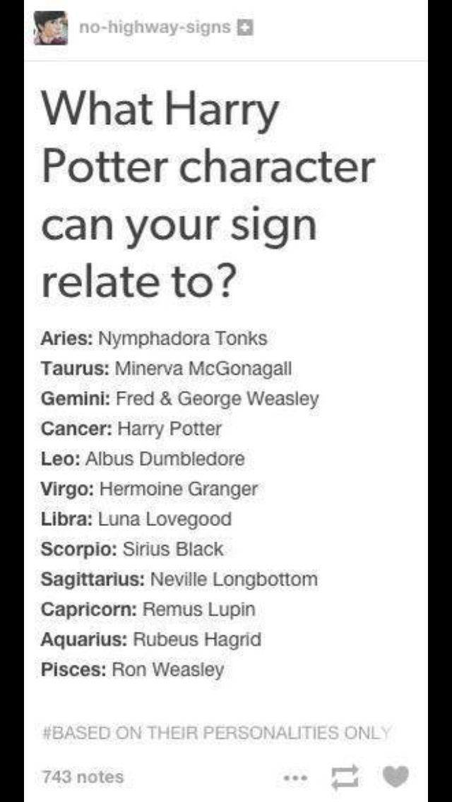 MINERVAAAAA. Comment yours ;) BTW Capricorn should have ... Lol So True Facts Tumblr