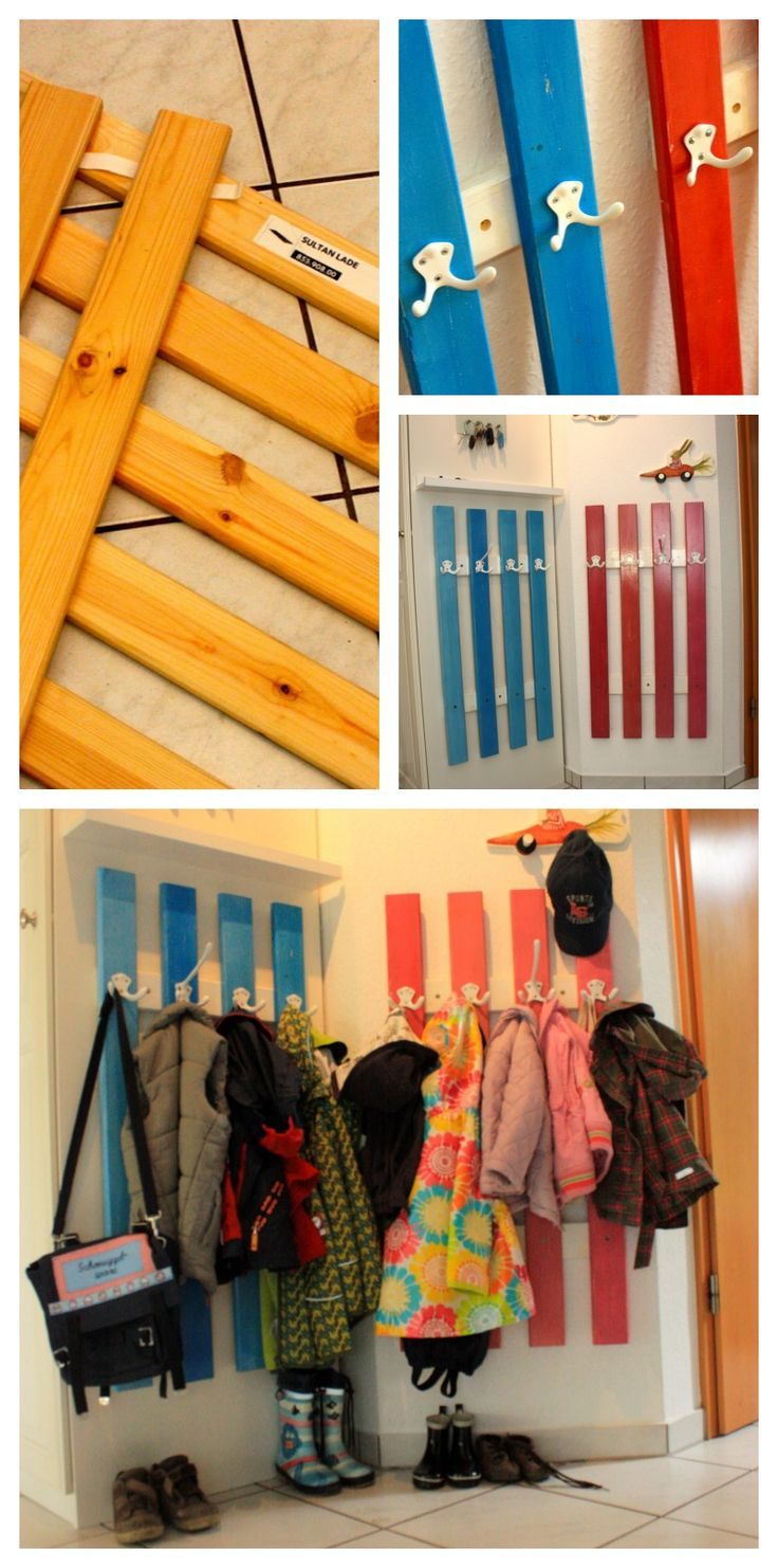 Ideas Habitacion Juvenil Ikea ~ Sultan Lade