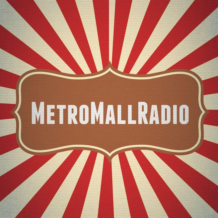 MetroMallRadio.gr | #223 www.metromallradio.gr