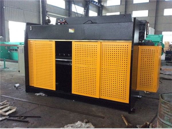 Top quality Jiangsu Hacmpress CNC system big automatic hydraulic plate bending machine PS200T/3200K in stock in United...  Image of Top quality Jiangsu Hacmpress CNC system big automatic hydraulic plate bending machine PS200T/3200K in stock  https://www.hacmpress.com/pressbrake/top-quality-jiangsu-hacmpress-cnc-system-big-automatic-hydraulic-plate-bending-machine-ps200t3200k-in-stock-in-united-states.html