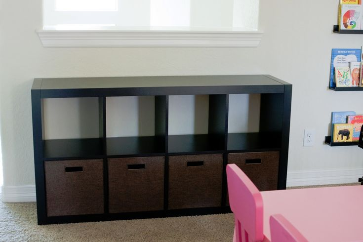 """I wanted to post about our preschool set up since I struggled finding inspiration at the start of all of this. I wanted it done as """"nicely"""" ..."""