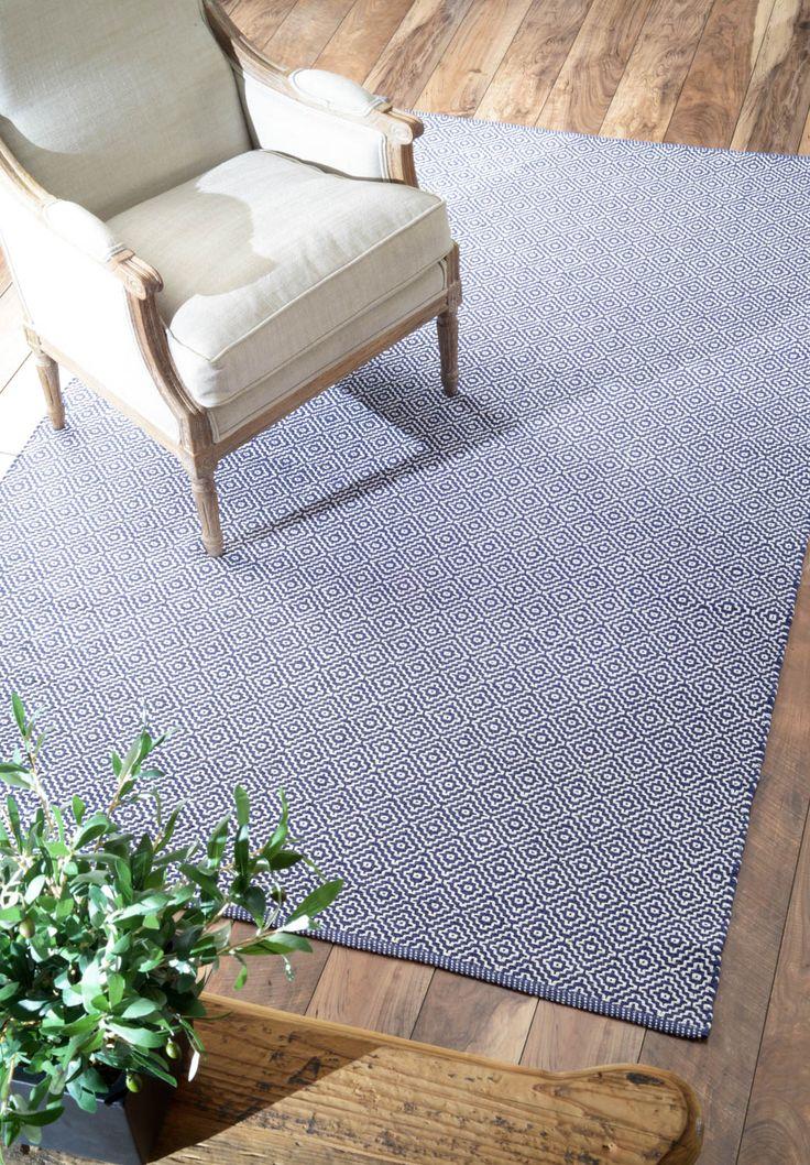 184 Best Singing The Blues Images On Pinterest Rugs Usa