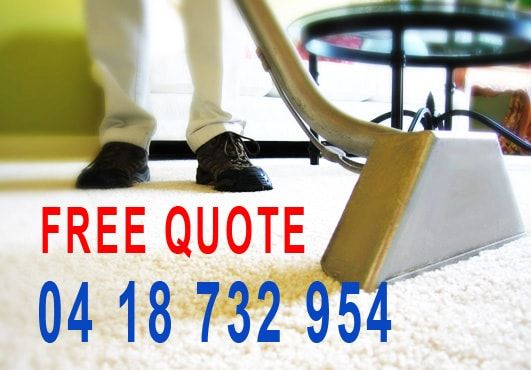 #carpetcleaning service at affordable prices.  #cleaning #cleaningtoowong #toowong