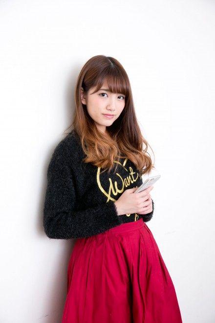 Shunichi Loves Naanya