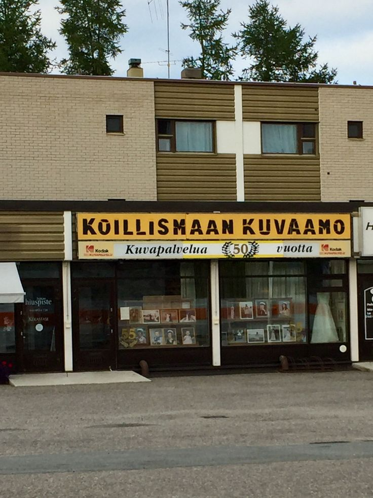 80 Best Sauna Images On Pinterest: 80 Best Kuusamo Suomi Finland Images On Pinterest