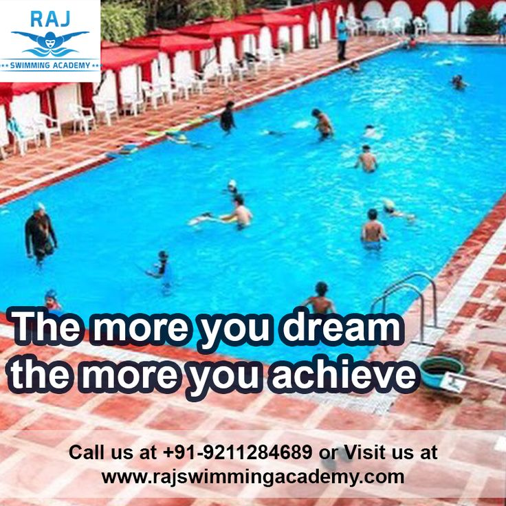 Famous Raj Swim Academy is now available in Neeti Bagh Club.Our renowned Safe, Fun, Effective Swim classes are now running at Neeti Bagh Club Call us at +91-9211284689 or Visit www.Rajswimmingacademy.com #Swimming #Classes #Fun #Professional #Trainer #Safe #NeetiBagh