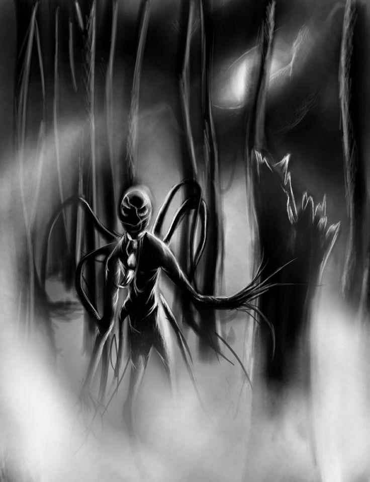 http://slender-men.blogspot.com/  #Slender Man #Sighting. Is The #Slender_Man Real? #SlenderMan. #Myth #Story #Documentary #Paranormal #Strange #Creepy #Scary #Game #Mystery #Alien