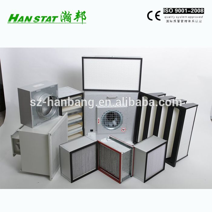 China OEM supply ingersoll rand air compressor filter for compressed air filtration