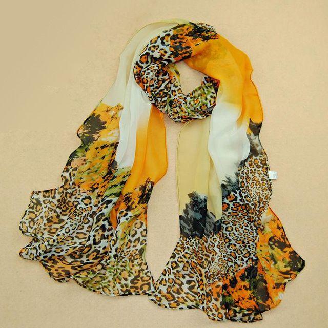 Da índia hot 2016 nova impressão chiffon cachecóis mulher xale fino cinto de atacado de moda hijab lenços árabes turbante envoltório