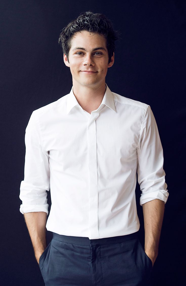 Everyone's favorite maze runner and (mostly) human pack member Dylan O'Brien turned 24 on Wednesday and it's time to celebrate.