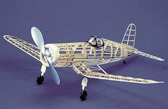 17 Best Images About Balsa Model Airplanes On Pinterest