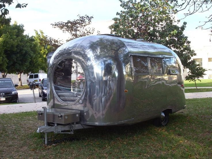 outdoor camping games trailers pinterest front windows window and airstream. Black Bedroom Furniture Sets. Home Design Ideas
