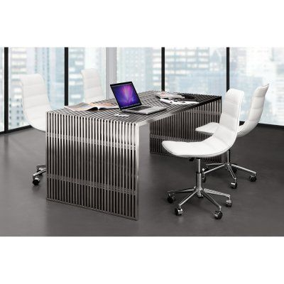 Zuo Modern Novel Desk - 100082