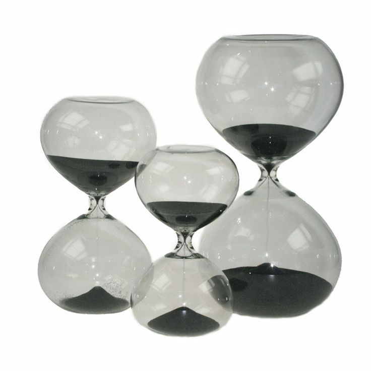 Sand Timers | Corporate Gifts Executive Gifts Clocks in South Africa Beautiful Glass hourglasses with coloured sand. Makes great gift ideas #sandtimers #hourglass #endofyeargifts