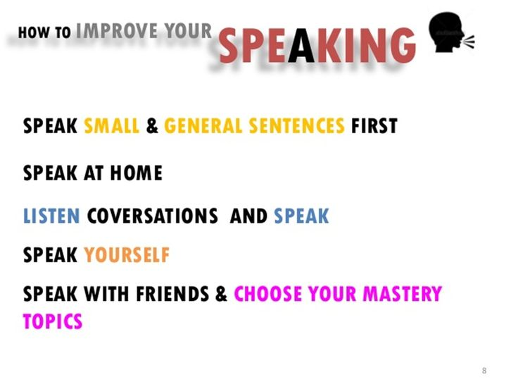 653 best Learn Useful Expressions in English images on Pinterest - casual leave application