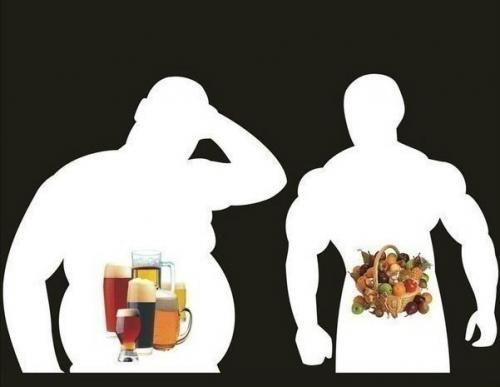 - Когда вы пьете воду на пустой желудок, она сразу же попадает в кишечник. - Фруктовые и овощные соки усваиваются 15 - 20 минут. - Смешанные салаты (овощи и фрукты) перевариваются в течение 20 - 30 ми...