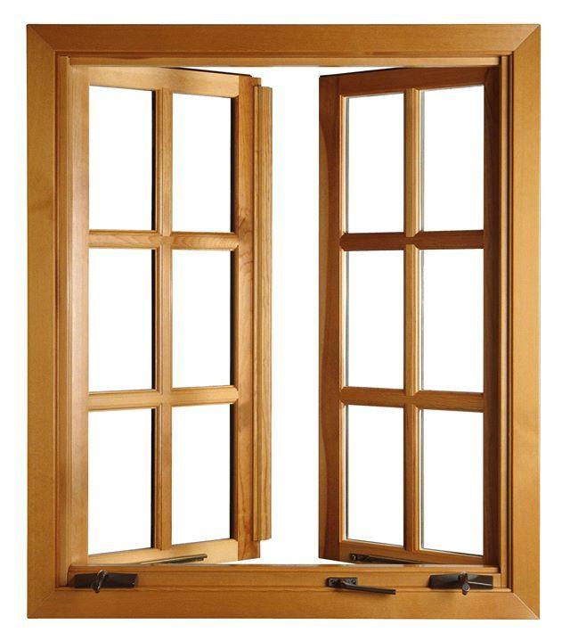 заказать деревянные окна http://sotdel.ru/dereviannye-okna.html #sotdel #скидки #сотдел #окна  Преимущества современных деревянных окон: прослужат до 50 лет сохранят тепло и микроклимат жилища защитят от посторонних шумов благотворно отразятся на Вашем здоровье благодаря смоле выделяемой хвойными породами деревьев  Обо всем этом свидетельствуют многочисленные положительные отзывы о деревянных окнах.  заказать деревянные окна http://sotdel.ru/dereviannye-okna.html  Современные деревянные окна…