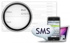 tracking text messages iphone app
