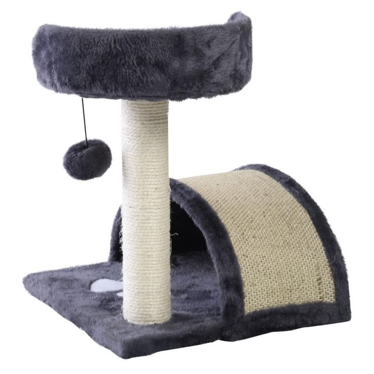 Modern Cat House 237 best cats tree images on pinterest | cat trees, condos and cat