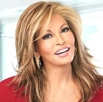 Raquel Welch Height Weight Measurements Bra Size Age