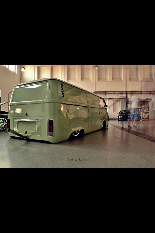 75 best images about slammed bay window vw bus on pinterest for 14 window vw bus