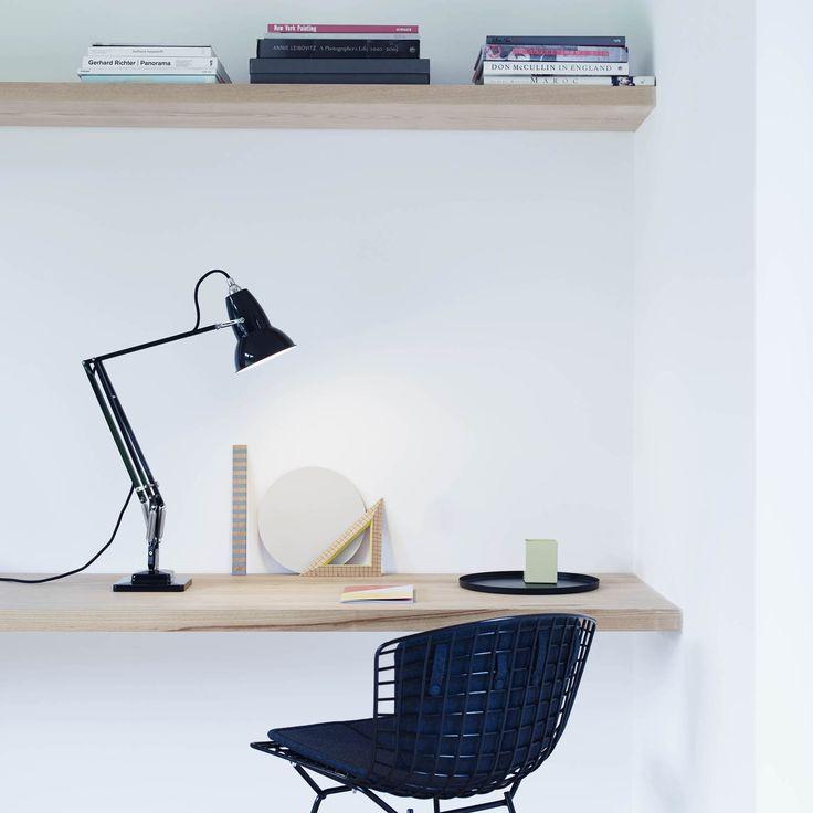 241 best Modern Table Lamps images on Pinterest Modern table