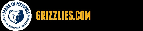 Basketball fan? Watch the Memphis Grizzlies play at the FedEx Forum.
