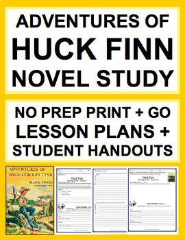 huck finn 25 30 Jesusoro las aventuras de huckleberry finn 95 30 de abril  las aventuras de huckleberry finn 8 25 de abril  más libre está su amigo huckleberry finn,.