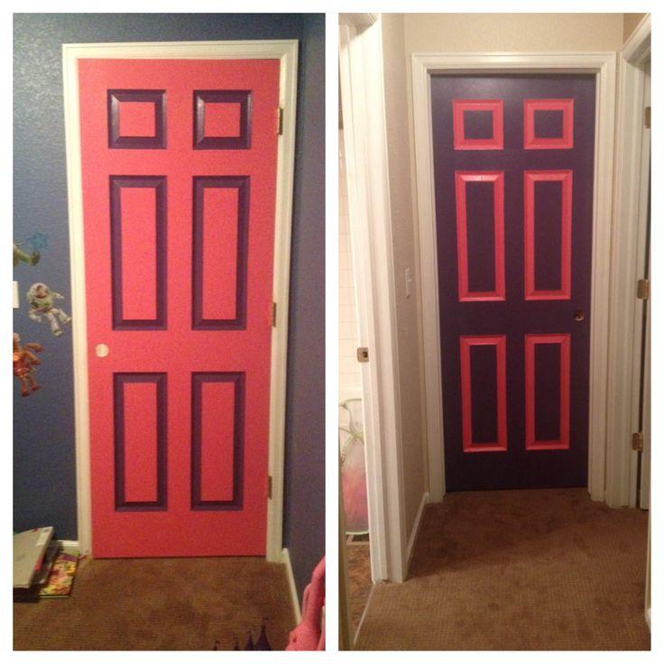 Door For Bedroom Bedrooms For Girls With Small Rooms Bedroom Furniture Cabinets Bedroom Cupboards: Girls Bedroom Door