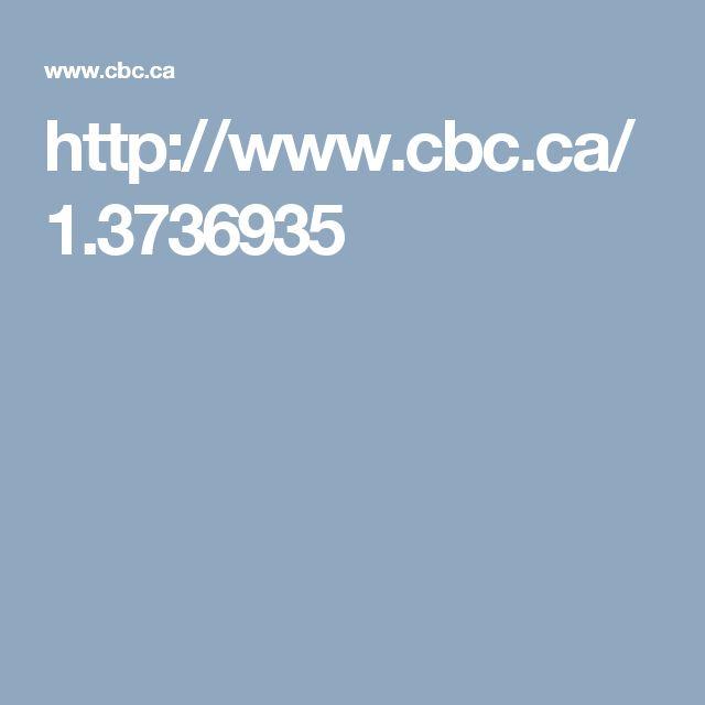 http://www.cbc.ca/1.3736935