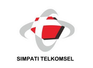 Menjual Pulsa Telkomsel Simpati Info https://loketppob.griyabayarbtn.com/menjual-pulsa-telkomsel-simpati.html  #PPOB #PULSA #LISTRIK #PDAM #TELKOM #BPJS #TIKET #GRIYABAYAR #IMPERIUMPAY #KLIKPPOB #PPOBBTN