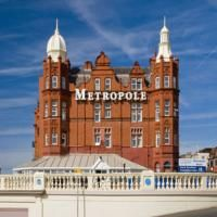 Grand Metropole