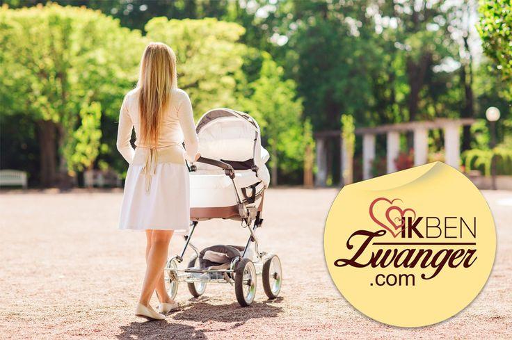 Wat is het ergste/grappigste #advies dat jij ooit hebt gekregen?  #baby #moeder