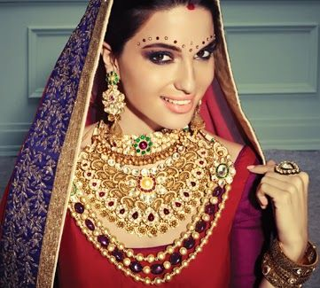 62 best TBZ THE ORIGINAL Indian Gold Jewellery Shop images on