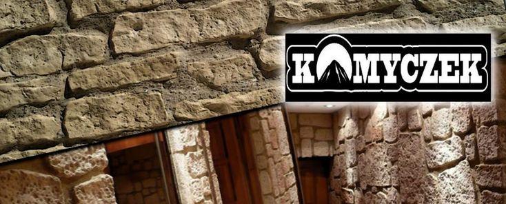 Kamyczek Kamień Dekoracyjny Piaskowiec Gorzów Wielkopolski tel. 798 526 647 e-mail: biuro.kamyczek@onet.eu http://www.kamyczek.net.pl  HRW Polska Twoje Biuro Rachunkowe tel. 510 608 877 e-mail: hrw.polska@onet.pl  http://glogowbiurorachunkowe.blogspot.com , http://glogowksiegowosc.blogspot.com , http://biurorachunkowewglogowie.blogspot.com , http://ksiegowoscglogow.blogspot.com, ZAPRASZAMY!!!