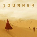 """ITW Jenova Chen : """"Journey est un jeu assez utopique"""""""