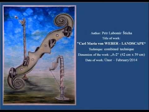 Lubomir ART 2014