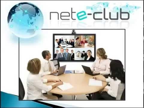 Net e-club juttatási redszere
