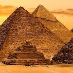 Egitto: Consigli per il tuo viaggio in Egitto