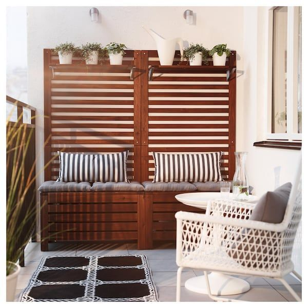 Epingle Sur Outdoor Furniture