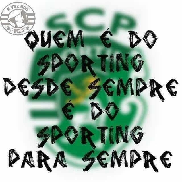 Sempre SCP
