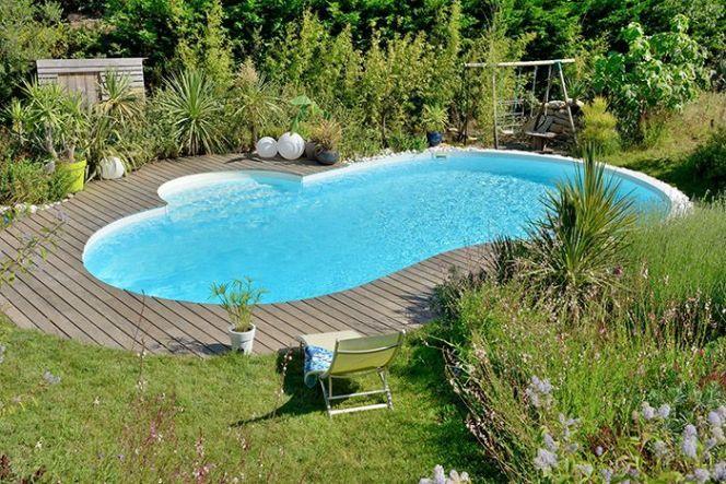 Les 11 meilleures images du tableau piscine waterair sur for Wateraire piscine