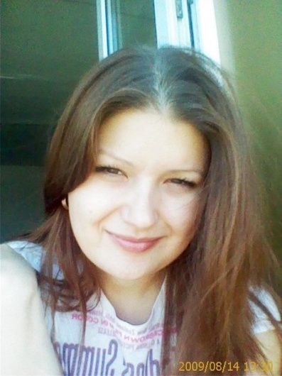 Online-dating-sites alexandria