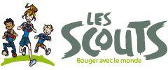 Les Scouts : Quelques idées de petits jeux