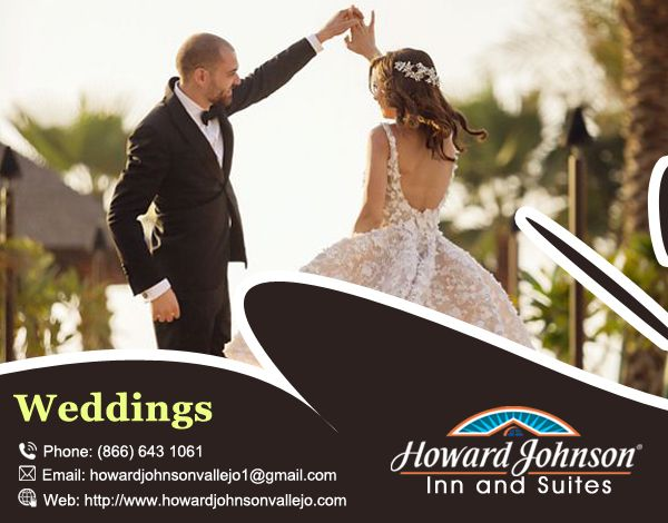 We offer one of the best #Wedding packages Visit Us At:- http://bit.ly/2ctBog5