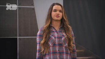 lab rats elite force episode home sweet home