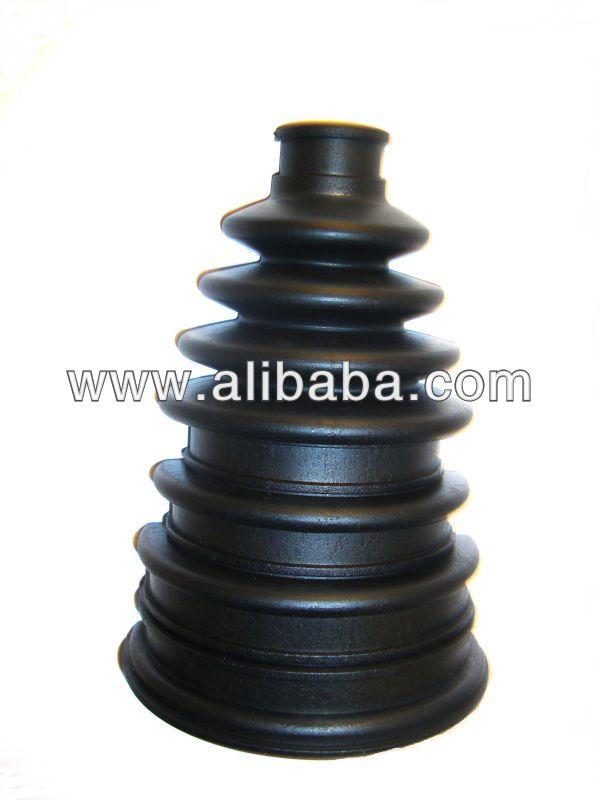 Universal strech cv boot Axle Boot - CVJ Boot, car bellows, car spare parts