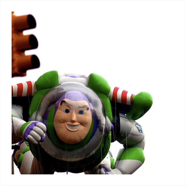 Toy Story Holidays : Best images about macy s thanksgiving day parade on